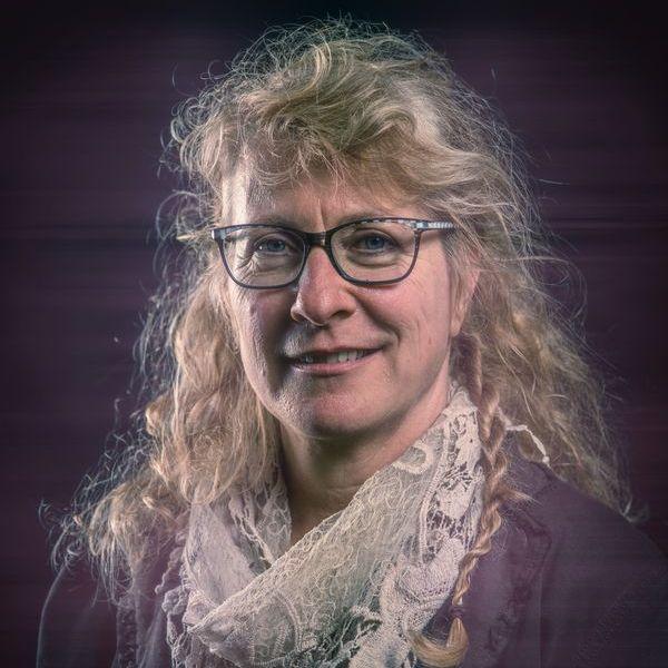 Barbara Schweizer