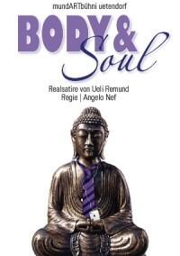 Body and Soul (Vorschaubild)