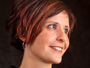 Davina Siegenthaler Hugi