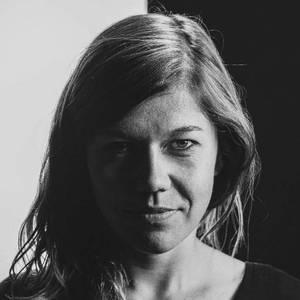 Eva Suter
