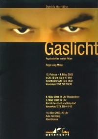 Gaslicht (Vorschaubild)