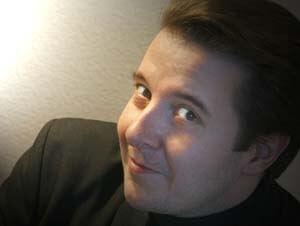 Hannes Zaugg-Graf