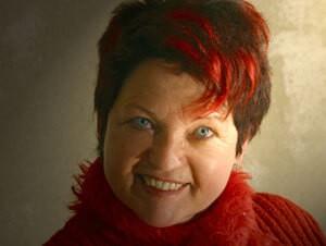 Irene Müller-Flück