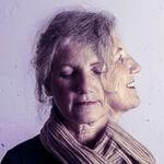 Iris Kocher