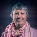 Marianne Schiess