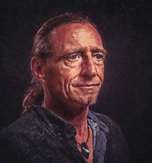 Martin Sarbach