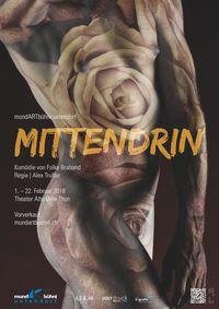 Mittendrin (Vorschaubild)