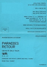 Paradies retour (Vorschaubild)