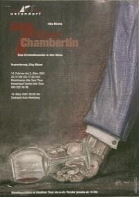 Sieben Gläser Chambertin (Vorschaubild)