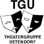 Theatergruppe Uetendorf